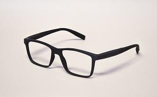 lunettes-connectees