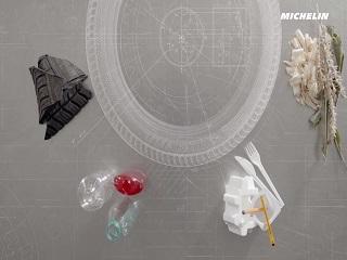 Michelin,