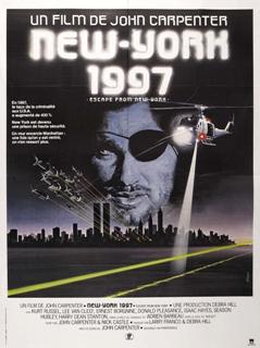 new-york-1997