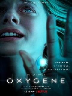 Oxygene,