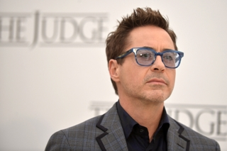 robert-downey-jr-acteur