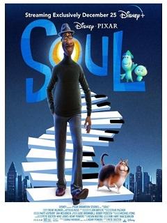 Soul,