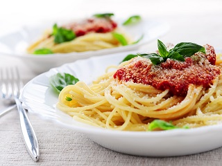Tomate,