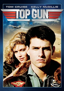 top-gun-suite