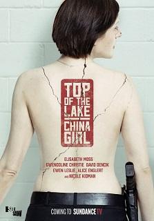 top-of-the-lake-china