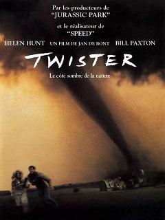Twister,