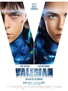valerian-film