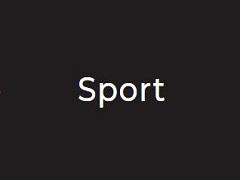 veedz-sport