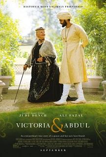 victoria-abdul